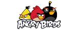 Лого Angry Birds